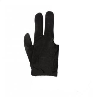 Перчатка для бильярда