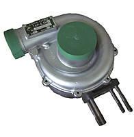 Турбокомпрессор ТКР-8,5Н-1, ДТ-75Н (СМД-17, СМД-18)