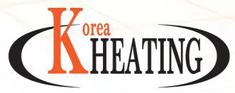 Инфракрасная нагревательная пленка Korea Heating