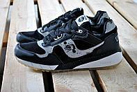 Кроссовки Saucony x BAIT Shadow 5500 Cruel World 6: Giant Leaps ТОП качество (1:1 к оригиналу)