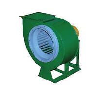 ВЦ 4-75, вентилятор центробежный ВЦ 4-75,  ВЦ-4-75, ВЦ4-75