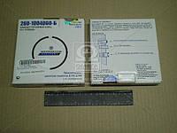 Кольца поршневые Д 260 П/К (МОТОРДЕТАЛЬ) 260-1004060-Б