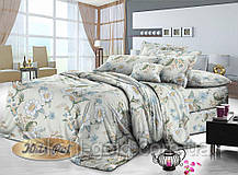 1,5-спальный комплект постельного белья ТМ Kris-pol (Украина) сатин хлопок 169193