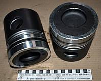 Поршень Д-260 ЕВРО-2 (С) d=38 260-1004021 Е2