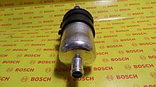 Авто Бензонасос Bosch, 0580254945, 0 580 254 945