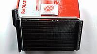 Радиатор отопителя  печки ЗАЗ 1102-1105,Таврия,Славута, ВАЗ 2108-21099 AURORA