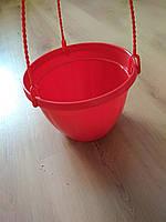 Подвесные горшки для цветов 2,7 литра