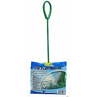 Сачок Tetra 5 для аквариумных рыб, мелкая сетка, 20 см