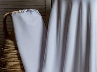 Скатертная ткань Aurora