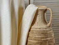 Скатертная ткань Dafne