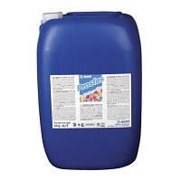 Mapei Prosfas 25 кг Глубокопроникающая силикатная грунтовка для укрепления цементных оснований