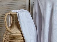 Скатертная ткань Diana