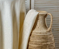 Скатертная ткань Fobos