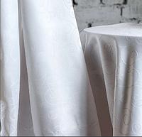 Скатертная ткань Ikar