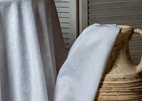 Скатертная ткань Juno