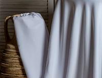 Скатертная ткань Нelen - 200