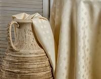 Скатертная ткань Нelen - 202