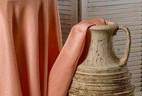 Скатертная ткань Нelen - 232