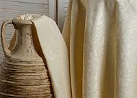 Скатертная ткань Нelen - 342