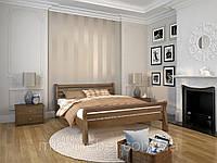 Кровать Акцент