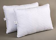 Подушка антиаллергенная стеганая Нежность 50х70см Lotus