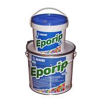 Mapei Eporip Двухкомпонентный эпоксидный клей 10 кг