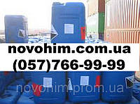 Муравьиная кислота (фасовка канистры 35 кг)