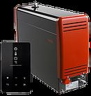 Комплект парогенераторов для хамама HELO HNS 140 T1 28,0 кВт (комплект 2 шт), фото 2