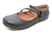 Туфельки 09-16-00315  (размер 32 – длина 21см)