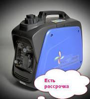 Генератор-инвертор Weekender X950i (Есть рассрочка)