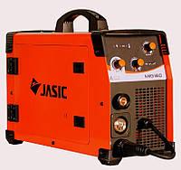 Сварочный полуавтомат Jasic MIG180(N240)