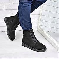 Ботинки женские Henry 3731, ботинки женские