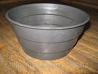 Горшок для хризантем 3,5 литра Польша