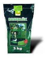Трава газонная Лилипут фирмы Rasenluх (Германия)