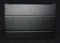 Чехол на планшет Lenovo  Tab 2 A7-10 черный