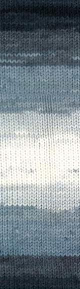Alize Lanagold batik 1601