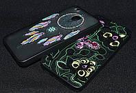 Чехол Xiaomi Redmi 4x Tatoo