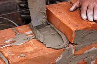 Раствор цементный М-100, фото 1