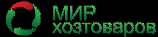 """Интернет-магазин """"Мир Хозтоваров"""""""