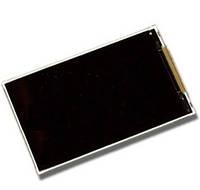 Дисплей HUAWEI 8850 Used