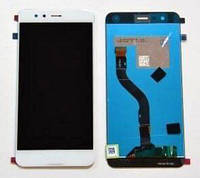 Дисплей Huawei Ascend P10 Lite complete with touch White