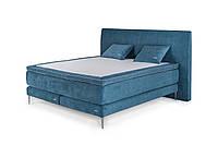Кровать Continental Loft с 2-мя матрасами
