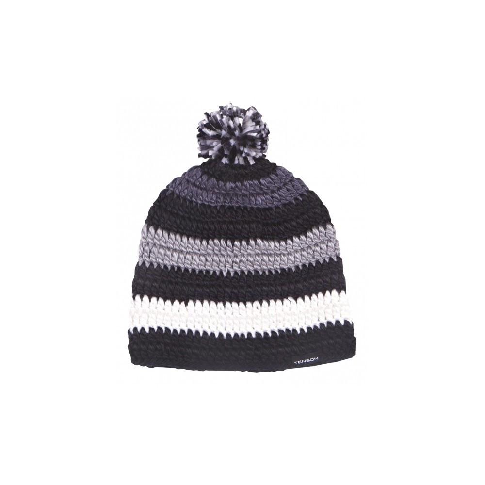 Tenson шапка Bel