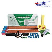 Ремкомплект Tweeten's Cue Repair Kit