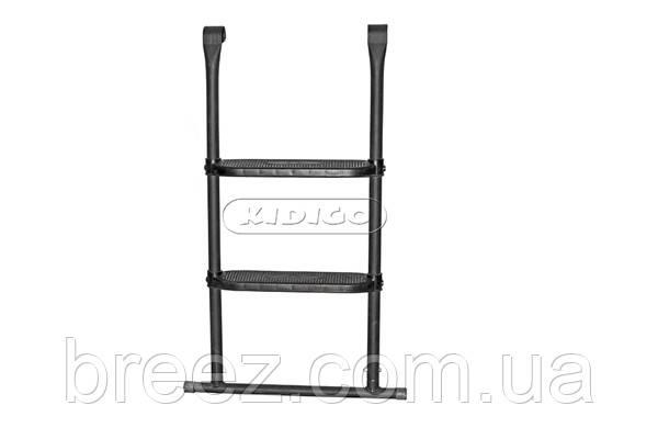 Лестница для батута , фото 2