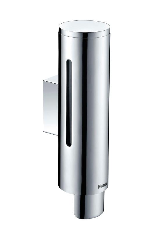 Дозатор для мыла Valera RIO 190 настенный