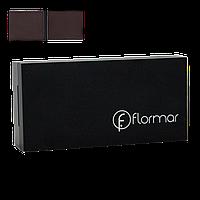 Набор для коррекции бровей Flormar 040 Dark 2732004