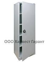 Шкаф канцелярский ШКГ-6