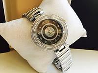 Женские часы Versace 2509172