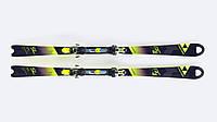 Горные лыжи Fischer RC4 Worlcup SL men WCP A04017